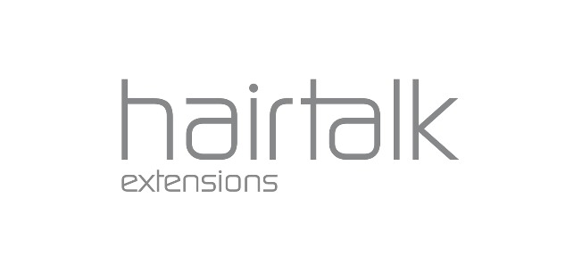 Hair Talk Extensions